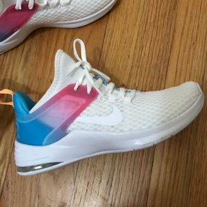 Nike Wmns Air Max Bella Tr 2 Ii Women Training Shoes Ne